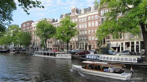 cheap flights from johannesburg to amsterdam