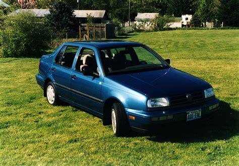 how to learn about cars 1994 volkswagen jetta user handbook 1994 volkswagen jetta pictures cargurus