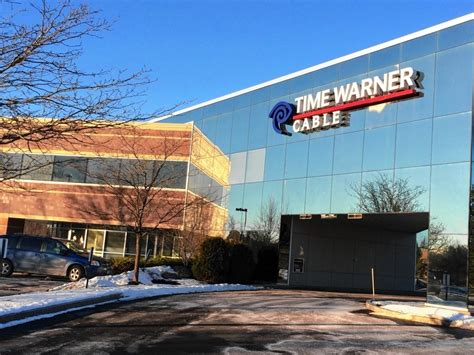 Time Warner Offices by Time Warner Cable Middletown Ohio Office Hours The Best