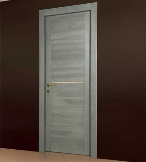porte interne dierre porte interne