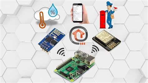 home automation raspberry pi tutorial ktrdecor