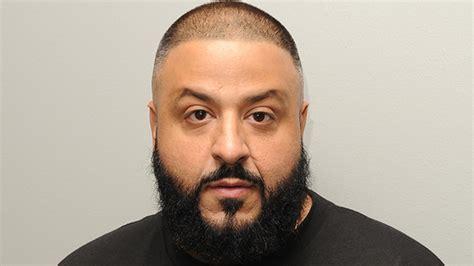 dj khaled biography dj khaled hollywood life
