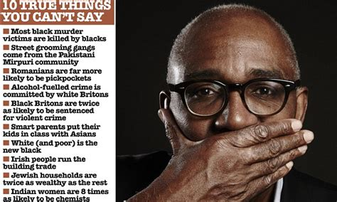 things black are scared to say books afraid to mention race guess how since the mail