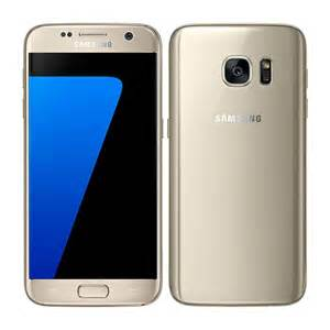 new samsung new samsung galaxy s7 unlocked at t t mobile phone