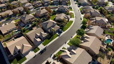 housing buy best buy cities where to invest in housing in 2015