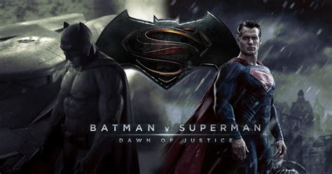 descargar pelicula batman vs superman descargar peliculas espa 241 ol latino gratis descargar