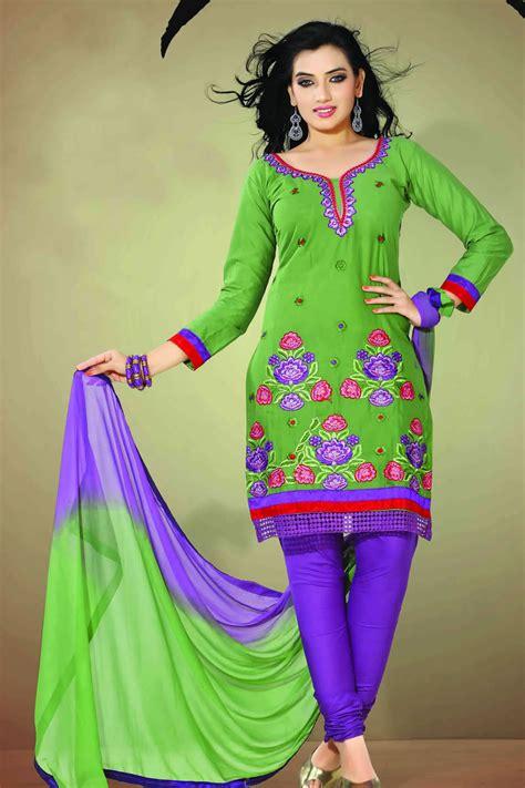 Kitchen Design Program Free Shebazaar Printed Cotton Punjabi Dress Material Design 2