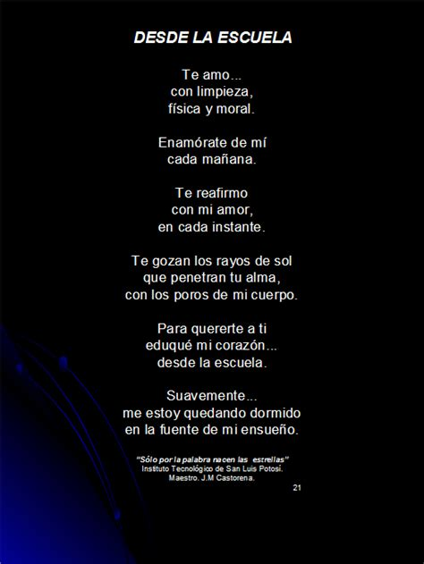 poemas romanticos de cuatro estrofas literatoes search results for poemas de amistad de cuatro estrofas