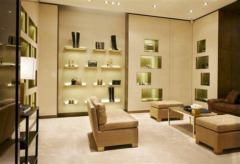 shoe corner chanel opens shoe corner in the dubai mall s level shoe