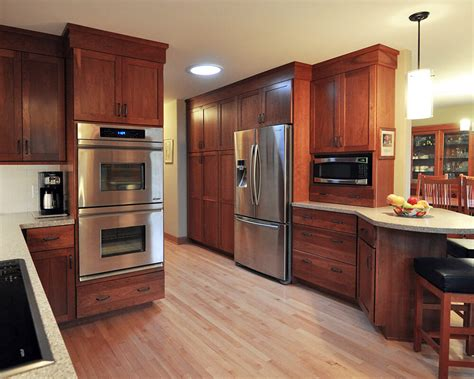 kitchen remodeling tds custom construction