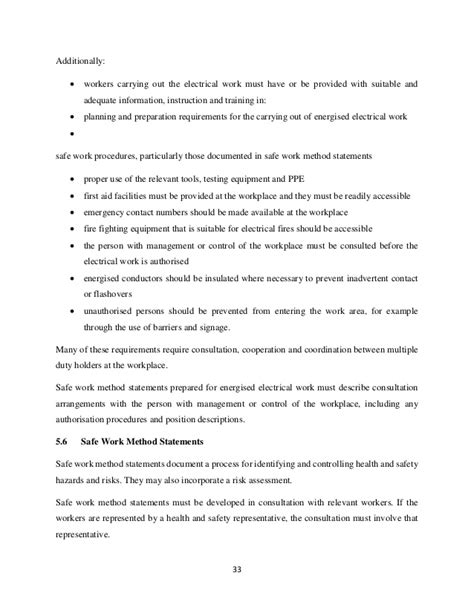 Electrical Safety Essay by Essay On Electrical Safety Who Is The Most Important Person In History Essay Edu Essay Safety