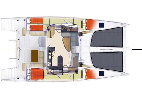 trimaran open source seawind 1600 catamaran boat for sale west coast
