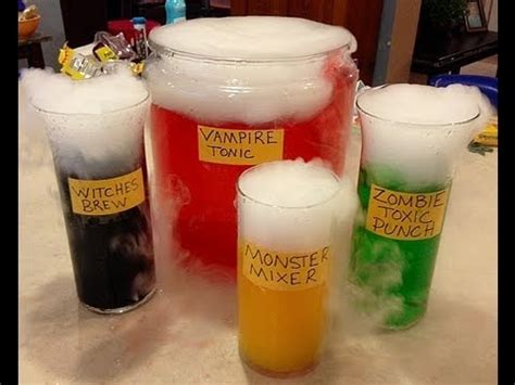 mad drink mad scientist potions drinks