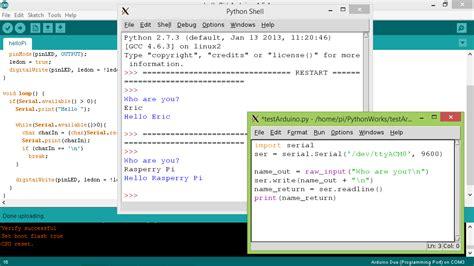 python tutorial raspberry pi pdf free download raspberry pi python faxloading