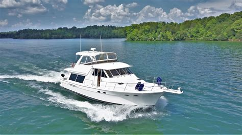 sea ray boats for sale knoxville tn knoxville tn boat details sales sea ray cruiser