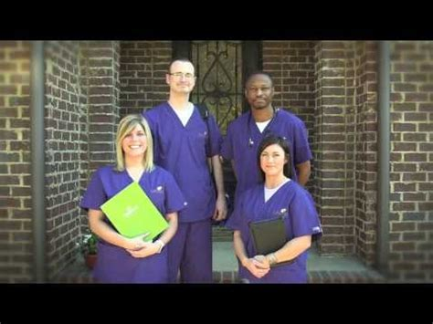 comfort care hospice alabama comfort care hospice interview questions glassdoor ca