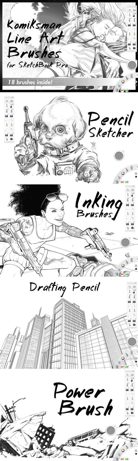 sketchbook pro jagged lines 25 trending sketchbook pro ideas on