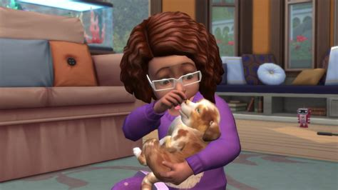 cats and dogs sims 4 the sims 4 cats and dogs create a pet trailer is adorable j station x