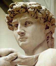 Michelangelo David Sculpture by Image Hosting Free Photo Sharing Amp Video Sharing At 24x7