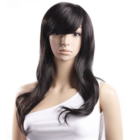 wigs for sale online 17 best images about costume wigs for sale online on