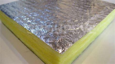 pannelli isolanti in sughero per interni isolanti per interni pannelli isolanti isolamento