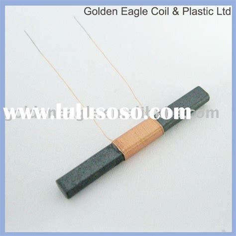 ferrite inductor inductance calculator ferrite coil calculator ferrite coil calculator manufacturers in lulusoso page 1