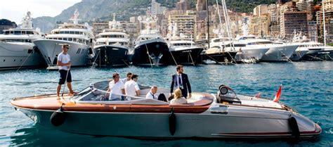 monaco boat show worth avenue yachts exhibition at monaco yacht show 2015