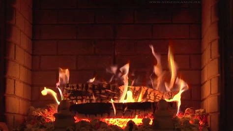 best of living fireplace quot videokamin quot hd 1080p