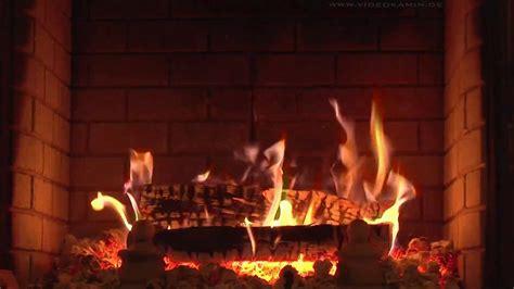 Dvd Of Fireplace Burning Design And Ideas Modern Best Hd
