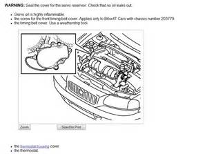 2000 Volvo S80 Thermostat Location Volvo S80 2 9 Thermostat Location Get Free Image About