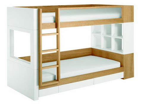murphy bed bunk beds murphy bed bunk beds design your dream home