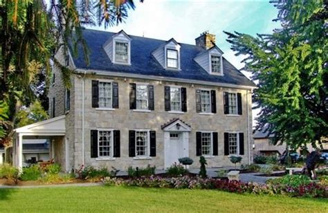 Pa Bed And Breakfast by Silverstone Inn Suites Lancaster Pa Pennsylvania
