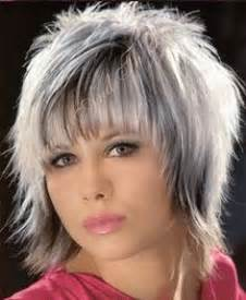 highlights for white hair on 1000 ideas about white hair highlights on pinterest