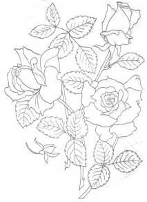 blogginess embroidery patterns