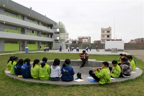 Cheap Mba Schools In Usa by Innova Schools In Peru Offer Great Education For Cheap