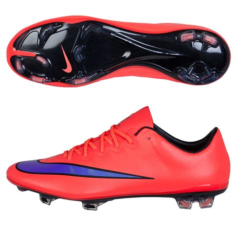 pictures of football shoes buy cheap best nike football boots shoes