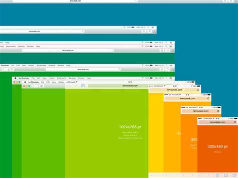 ui layout size dark dashboard ui sketch freebie download free resource