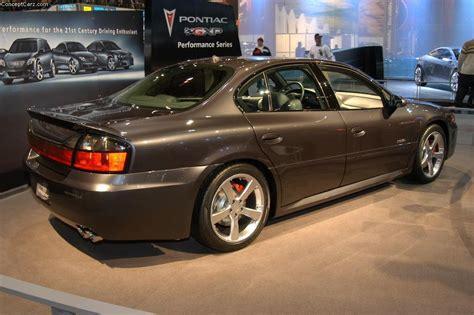 2003 lexus es300 front bumper 2002 lexus es300 front bumper diagram 2002 get free