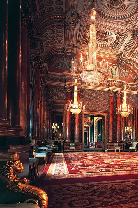 grand eastern ballroom 6 tips 70 best images about buckingham palace on duke