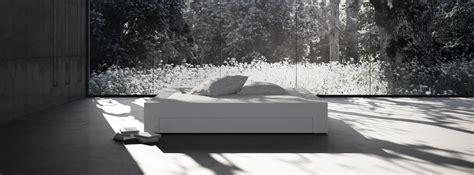 minimalistische möbel beige ontwerp woonkamer