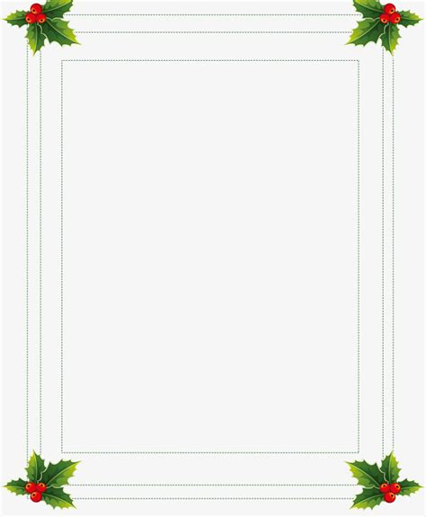 pattern border psd christmas border posters christmas frame border design