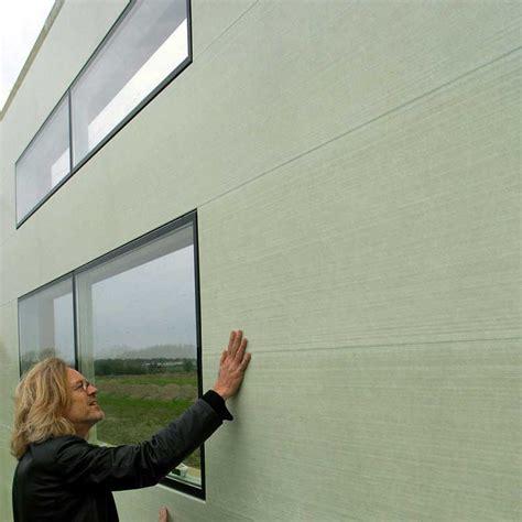 middelfart building  khr fiberline denmark  architect