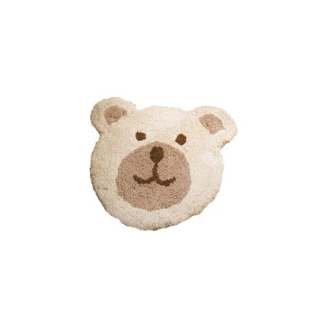 teddy rug teddy nursery children s rug carpet runners uk