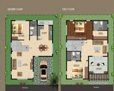 House Plans 600 Square Feet Joy Studio Design Gallery 1000 Square House Plans East Facing