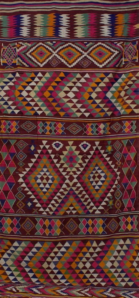 pattern design agency ethnic patterns ethnic and home staging on pinterest
