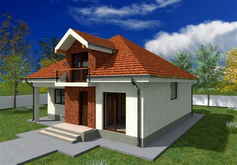 ready to build house plans free home blueprints and floor plans design ideas for a