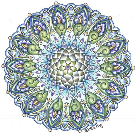 mandala coloring book meaning 109 best mandala coloring images on mandala