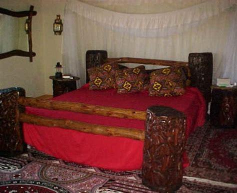 african beds   funzi furniture factory  kenya