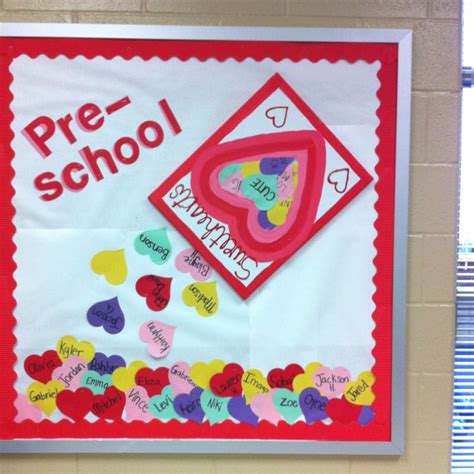 valentines day bulletin search results for bulletin boards for valentines day