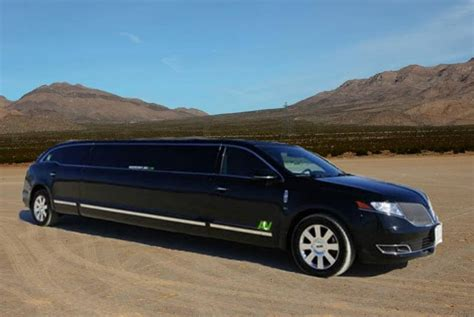 limo rental vegas 1 limo service las vegas nv with prices reviews